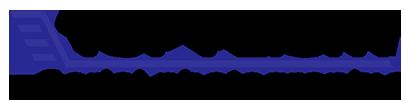 Top Flight Aerial Photography_logo