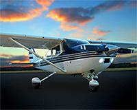 air-plane2