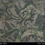 Honey-Creek-Ranch-Composite-small-og